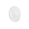 Taśmy LED - RGB