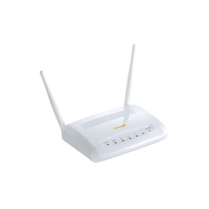 ROUTER 3G WIFI 300Mbps Sapido GR-1830