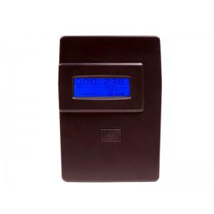 UPS Line-in Helior Braver 600, LCD (600VA,360W,akum.1x7Ah, USB)