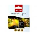 KARTA PAMIECI MicroSD 32 GB CLASS 10