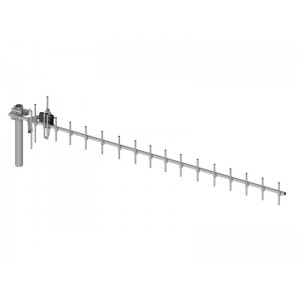 Antena ATK-20 850-960 MHz 16,5 dB