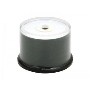 CD-R 700MB INTENSO PRINT. CAKE 50szt