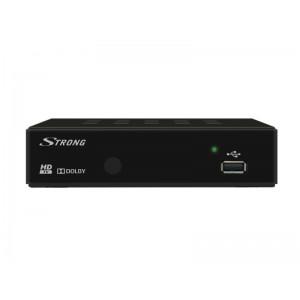 TUNER DVB-T STRONG SRT8114