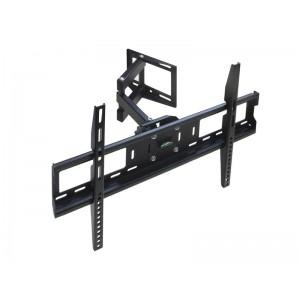UCHWYT LCD 32-63'' (30kg) AR-66