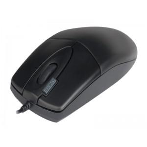 MYSZ A4-Tech OP-620