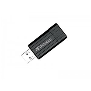 PENDRIVE 8 GB USB Verbatim
