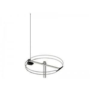 Antena UHF Radiowa