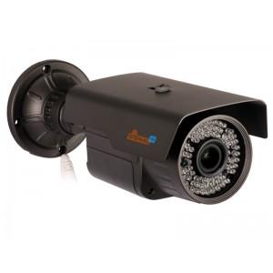 Kamera IP Signal HD-200 Full HD 2Mpix