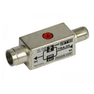 Tłumik Regulowany TRA-04 47-2250 MHZ VHF-UHF/SAT