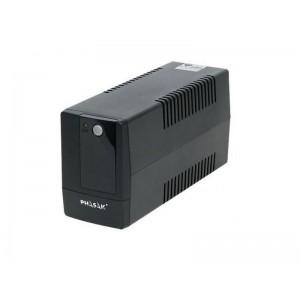 UPS 800VA UP1-800