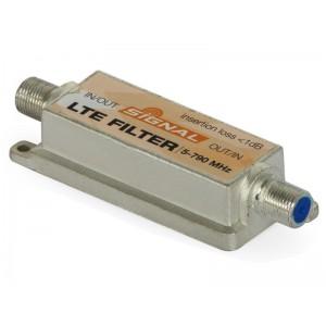 FILTR LTE wewnętrzny  Signal