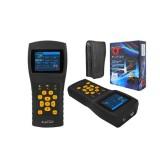 MIERNIK DIGISAT Combo DVB-S2/T2/C PCM-1210