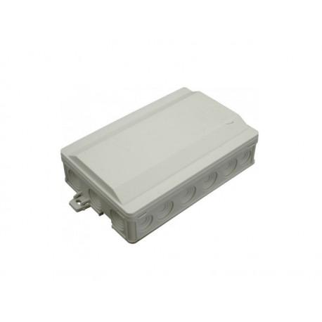 OBUDOWA 135x90x40mm  Klik, IP54  nadtynkowa