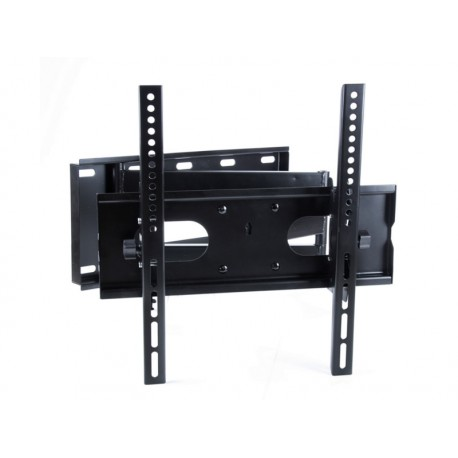 "UCHWYT LCD 32-63""  regulowany w pioni/poziom, 30kg"
