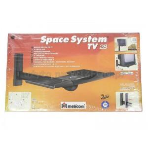 UCHWYT SPACE SYSTEM TV28