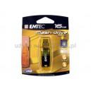 PENDRIVE 16 GB EMTEC
