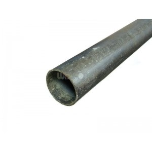 MASZT STAL.50mm 2m   składany