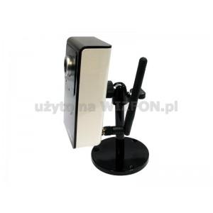 KAMERA IP SC-3130G  Tp-Link