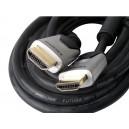 KABEL HDMI  5m    PROLINK FTC V1.4
