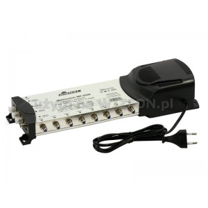 MULTISWITCH 5/8 MP-0508  Signal
