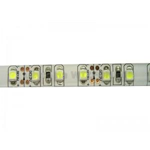 TASMA LED ŻELOWANA  biała zimna / 600LED/5m