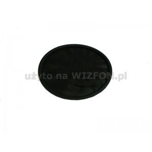 Podkładka gumowa, magnetyczna 150mm